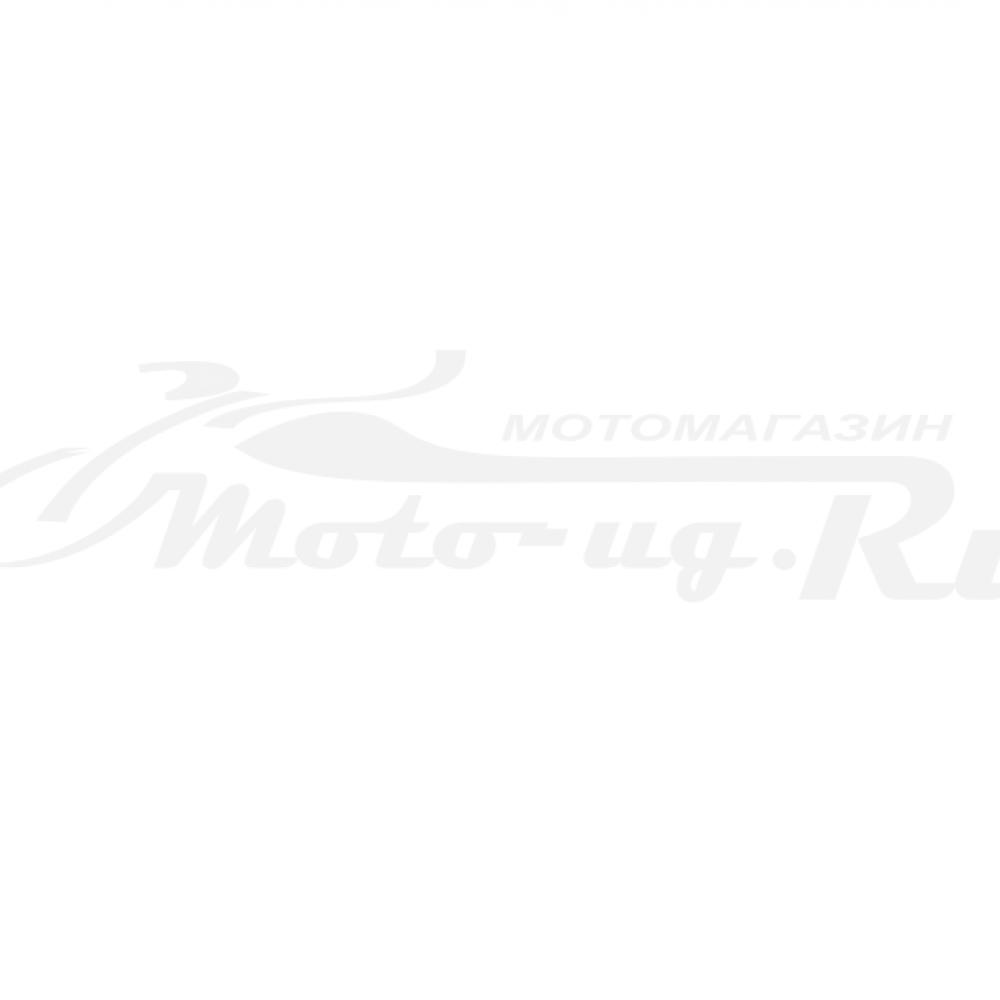 Поршень SEE Yamaha d-40+0,50 p-10 II TW